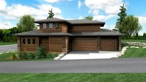 universal home design portland oregon architect farnsworth