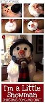 227 best flocons de neige images on pinterest christmas ideas