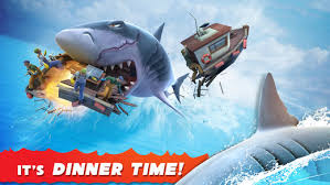 hungry shark map hungry shark evolution on the app store