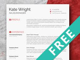 free minimalist resume designs free minimalist resume template by hertzel dribbble
