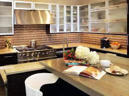 home depot kitchen cabinets clearance paneles decorativos 50 ideas para la pared de la cocina