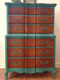 Shabby Chic Lingerie Chest by On Sale