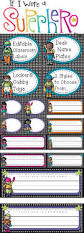 Open Front Student Desk by Get 20 Desk Name Tags Ideas On Pinterest Without Signing Up