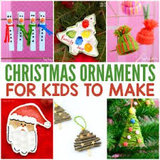 ornaments for archives easy peasy and
