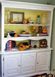 kitchen hutch decorating ideas images kitchen hutch the suitable home design