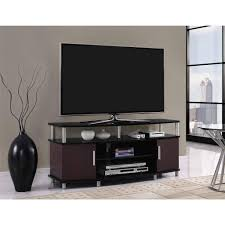 living interior tv on the wall ideas brick for mounting in