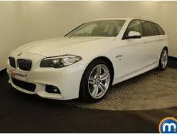 bmw cars for sale uk bmw used cars for sale in liverpool on auto trader uk