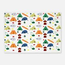 camping rugs camping area rugs indoor outdoor rugs