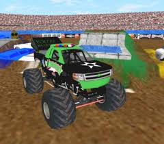 bigfoot monster truck t shirts monster patrol is back youtube
