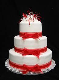 inexpensive wedding cakes inexpensive wedding cakes wedding corners