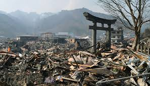 commercial risk model rms launches new hd model for japanese earthquakes commercial risk