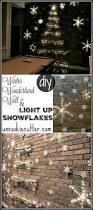 219 best christmas lights u0026 crafts images on pinterest christmas