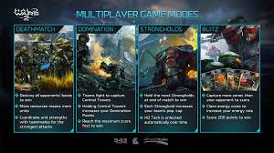 halo wars xbox 360 game wallpapers halo wars 2 twenty questions halo wars 2 halo official site