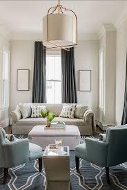 25 best ideas about warm gray paint colors on pinterest best 25 benjamin moore classic gray ideas on pinterest grey
