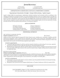 Recreation Coordinator Resume Reentrycorps by Essay Goal Setting Write On Paper Clips Help With Esl Paper Topic