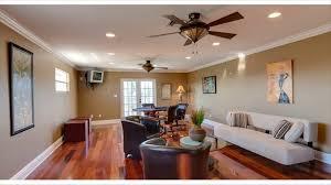 home staging interior design interior design vs interior decorating vs home staging vs interior