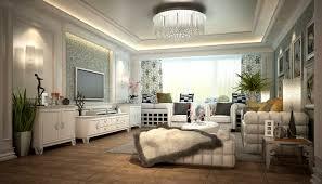 Home Interior Designer Delhi Top Interior Designer In Dwarka Gurgaon Turnkey Office Interior In