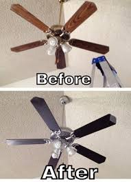 ceiling fan doesn t work if you have a perfectly good working brass or gold ceiling fan that
