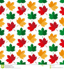leaf pattern clipart