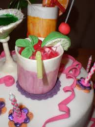 birthday cake martini recipe cocktail birthday cake 28 images a cocktail themed topsy turvy