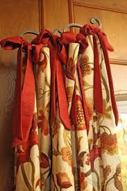 138 best tie backs trim and tapes images on pinterest window