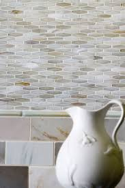 128 best backsplash images on pinterest backsplash ideas