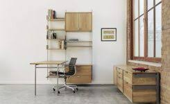 Office Furniture Components by College House Decor College House Decor Stirring Furniture Ideas