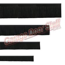 garage door side weatherstrip 8 ft garage door seal wageuzi