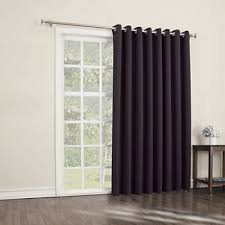 Door Curtains For Sale Patio Door Curtains Door Curtains For Window Jcpenney