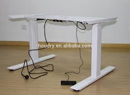 Ergonomic Standing Desk Height Ergonomic Writing Desk Ergonomic Writing Desk Suppliers And