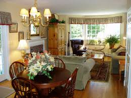 Family Room Furniture Layout Ideas Pictures - Kitchen family room layout ideas