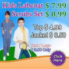 halloween scrubs tops nursing uniforms maternity scrubs online bottoms cheap scrubs
