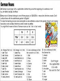 percentage word problems maths ks3 worksheets pdf worksheet of