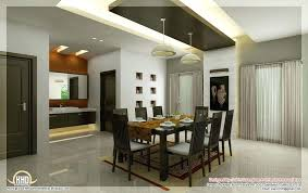 ideas for dining room large dining room ideas size of dining dining room ideas