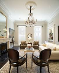 san francisco bm carrington beige dining room contemporary with new york bm carrington beige with contemporary artificial flowers living room traditional and leather armchairs chandelier