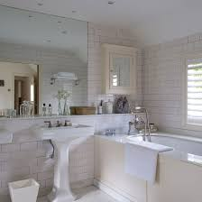 country home bathroom ideas 10 bathroom country house tour country homes interiorsjpg country