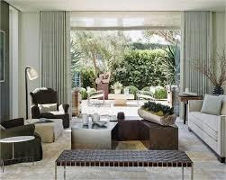 mediterranean home interior design meditteranean home interior design ideas luxury modern styles mhb