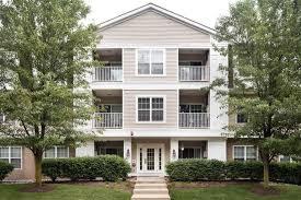 727 29 carlton ave plainfield nj 07060 home for rent realtor