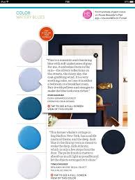 58 best paint colors images on pinterest color palettes colors