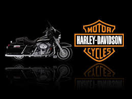 lamborghini logo wallpaper harley davidson 3d wallpapers wallpaper cave