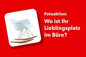 K He Online Kaufen Mit Montage Feco Feederle Gmbh