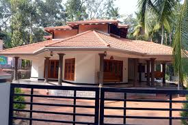 scotia constructions kerala homes we construct with perfection