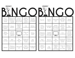 bingo cards jumbo large print bingo cards bingo card aviation
