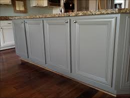 kitchen refinishing oak cabinets how much to reface kitchen