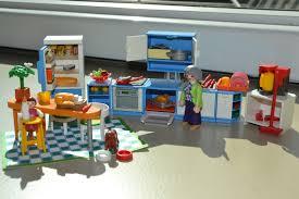 playmobil küche 5329 playmobil küche jtleigh hausgestaltung ideen