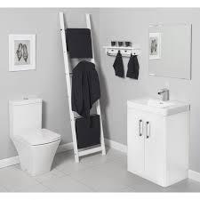 Cheap Modern Bathroom Suites Balmorals Vanity Unit Modern Bathroom Suite