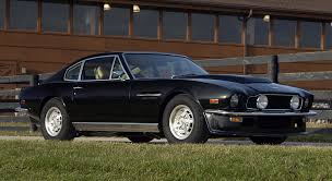 aston martin classic car of the day u2013 classic car for sale u2013 1977 aston martin amv8