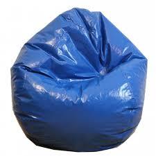cheap bean bag chairs inexpensive beanbags