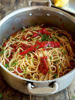 jamie oliver u0027s new york style pasta health