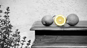 quote up meaning in hindi when life gives you lemons make lemonade wikipedia